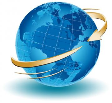 worldwide relocation services